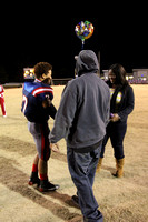 2014_foot_Meridian vs Forest Hill-7