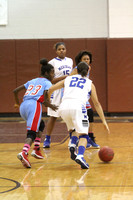 2013_BB_Girls_WarrenCentralvsMeridian-3