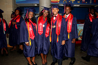 FORESTHILL_2014Graduation2