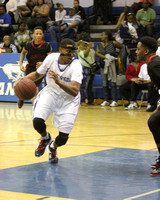 2014_BB_Boys_ClintonvsMurrah_Playoffs-3