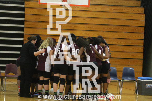 2015_JV_Volleyball_JimHillvsTerry-1