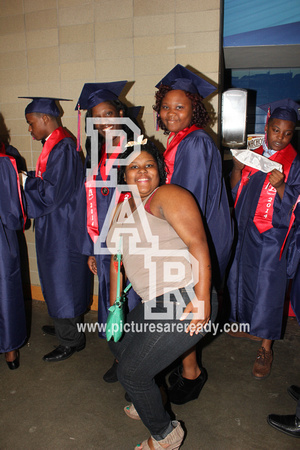 FORESTHILL_2014Graduation11