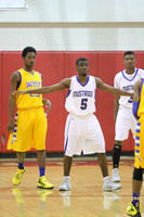 2013_BB_Boys_StMartinvsMurrah-6