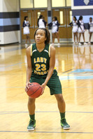 2014_BB_Girls_JimHillvsRidgeland-5