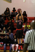 2014_BB_Boys_BrandonvsProvine_Playoffs-20