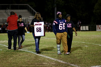 2015_football_FHSeniorNight-1