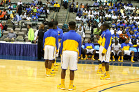 2014_BB_Boys_KemperCountyvsVelmaJackson_BigHouse-2