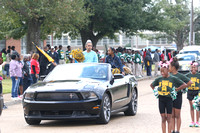 2015_Parade_JimHill_Homecoming-17