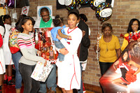 Provine_Bball_2014_SeniorNight-17