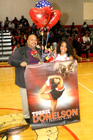 Provine_Bball_2014_SeniorNight-2