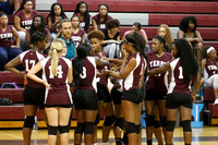 2016_Volleyball_TerryvsLanier-4