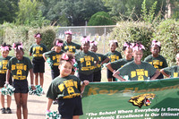 2015_Parade_JimHill_Homecoming-11