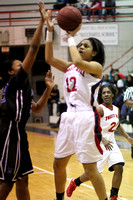 2013_BB_Girls_MeridianvsForestHill-10