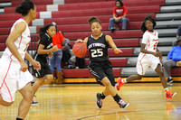 2015_BB_MLK_Girls_NWRvsProvine-4