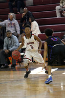 2016_BOYS_MadisonCentralvsFlorence-12