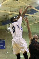 2014_BB_Boys_ClintonvsMurrah_Playoffs-20