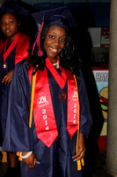 FORESTHILL_2014Graduation3