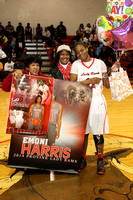 Provine_Bball_2014_SeniorNight-5