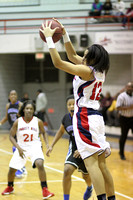 2013_BB_Girls_MeridianvsForestHill-8