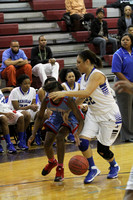 2013_BB_Girls_WarrenCentralvsMeridian-19