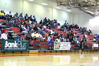 2013_BB_Boys_VicksburgvsLaurel-5