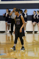 2015_BB_Girls_CantonvsRidgeland-17