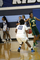 2014_BB_Girls_JimHillvsRidgeland-13