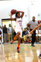 2014_BB_Girls_JimHillvsLanier-15