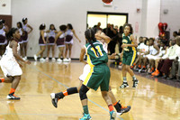 2014_BB_Girls_JimHillvsLanier-12