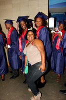 FORESTHILL_2014Graduation12