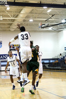 2014_BB_Boys_JimHillvsRidgeland-8
