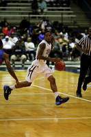 2013_BB_Men_TougaloovsJSU-19