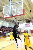 2013_BB_Boys_VicksburgvsLaurel-2
