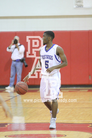 2013_BB_Boys_StMartinvsMurrah-10
