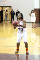 2014_BB_Girls_JimHillvsLanier-16