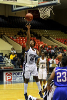 2013_BB_Women_TougaloovsJSU-10
