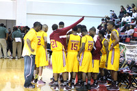2013_BB_Boys_VicksburgvsLaurel-1