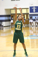 2014_BB_Girls_JimHillvsRidgeland-6