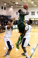 2014_BB_Boys_JimHillvsRidgeland-16