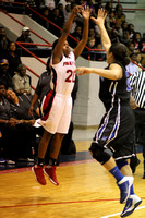 2013_BB_Girls_MeridianvsForestHill-17