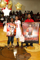 Provine_Bball_2014_SeniorNight-12