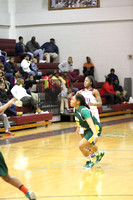 2014_BB_Girls_JimHillvsLanier-7