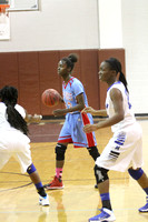 2013_BB_Girls_WarrenCentralvsMeridian-17
