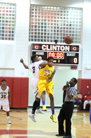 2013_BB_Boys_StMartinvsMurrah-5