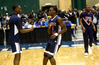 2018_BOYS_Forest Hill vs Olive Branch-4