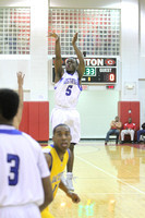 2013_BB_Boys_StMartinvsMurrah-15