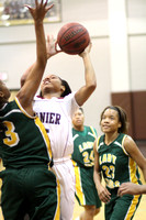 2014_BB_Girls_JimHillvsLanier-10