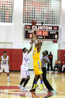 2013_BB_Boys_StMartinvsMurrah-4