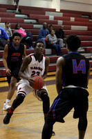 2016_BOYS_MadisonCentralvsFlorence-7
