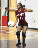 2016_Volleyball_TerryvsLanier-7